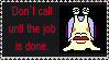 Don't Call OP Stamp by SirCrocodile