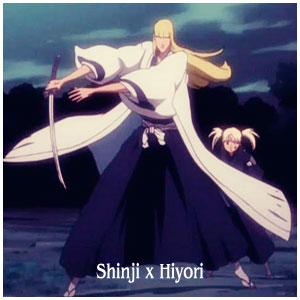 hiyori and shinji relationship goals