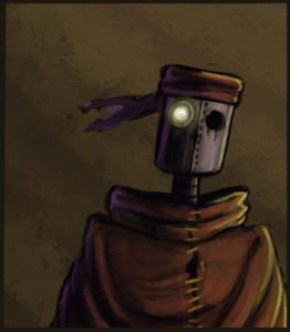 Idriaka's Profile Picture