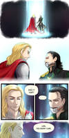 Thorki-Together