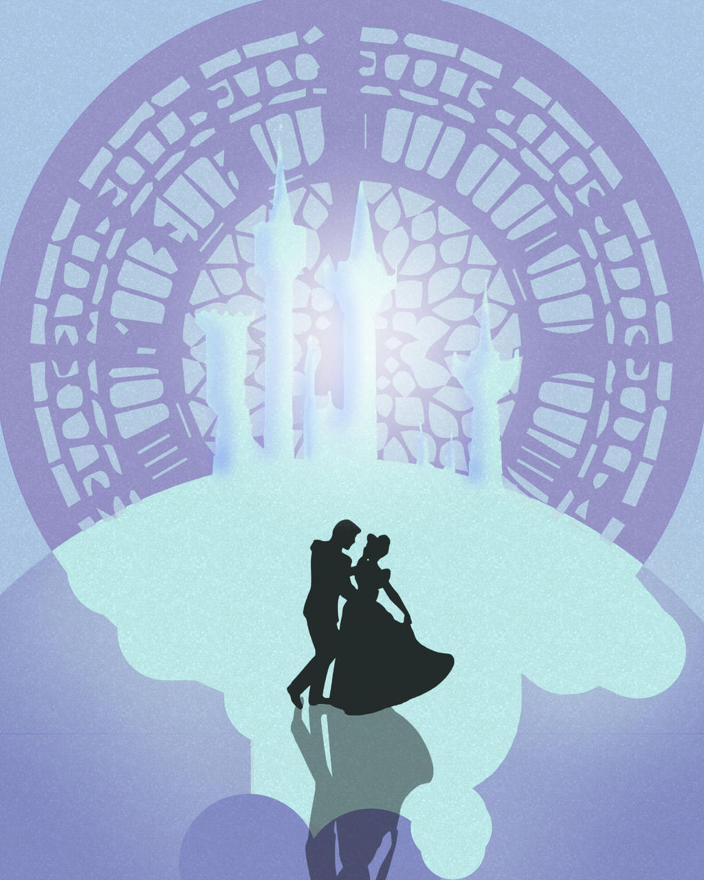 critique love and cinderella Review: disney's live-action cinderella rekindles old the black cat is her chauffeur it's love at first sight for the prince they dance the night away to the strains of a the latest version proves that third time's the charm, with a cinderella that is not revisionist but plain.