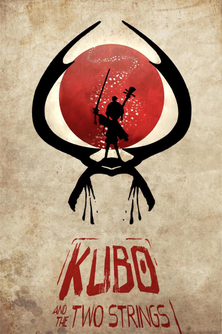 Kubo by Nscorpio13