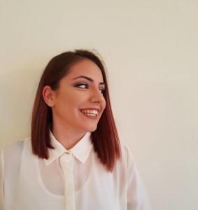 Nscorpio13's Profile Picture
