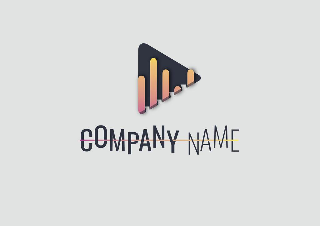 Logo design by Nscorpio13