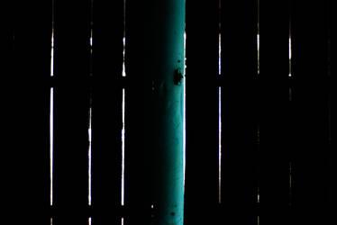 Doors by Kuldip