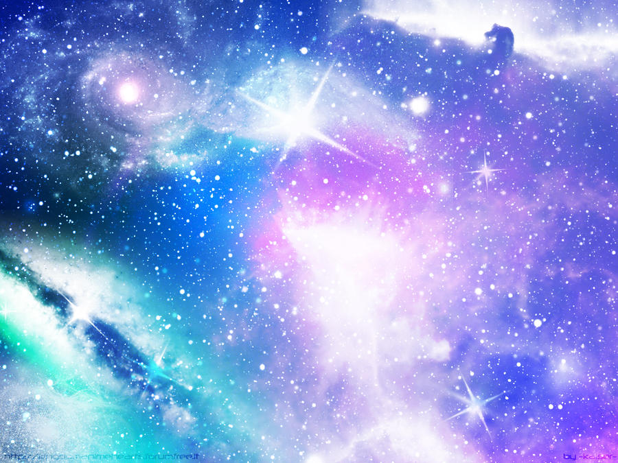 Good Tumblr Space Backgrounds Fantasy space wallpaper by