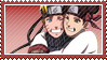NaruTen stamp by Purinsesu-stamps