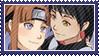 KogaMiyo stamp by Purinsesu-stamps