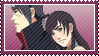ItaYuki stamp by Purinsesu-stamps