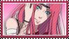 Minako Uma stamp by Purinsesu-stamps