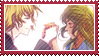 Lysander and Skownan stamp by Purinsesu-stamps