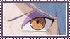 Konan stamp by Purinsesu-stamps
