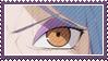Konan stamp by Purinsesu-stamps