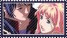 AltoSheryl stamp by Purinsesu-stamps
