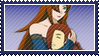 CM: Katsumi and Mei stamp by Purinsesu-stamps