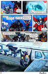Shattered Glass Prime - Page 2
