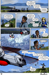 Shattered Glass Prime - Page 3