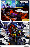 Shattered Glass Prime - Page 7