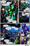 Shattered Glass Prime - Page 9