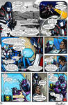 Shattered Glass Prime - Page 12
