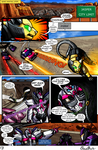 Shattered Glass Prime - Page 13