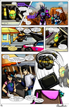 Shattered Glass Prime - Page 15