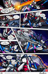 Shattered Glass Prime - Page 25