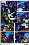 Shattered Glass Prime - Page 26