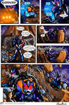 Shattered Glass Prime - Page 27