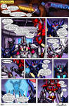 Shattered Glass Prime - Page 33