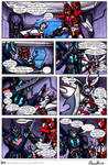 Shattered Glass Prime - Page 34