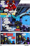 Shattered Glass Prime - Page 35