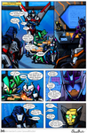 Shattered Glass Prime - Page 36