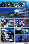 Shattered Glass Prime - Page 37