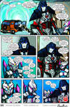 Shattered Glass Prime - Page 39