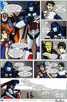Shattered Glass Prime - Page 46
