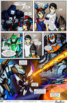 Shattered Glass Prime - Page 47