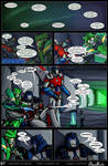 Shattered Glass Prime - Page 57