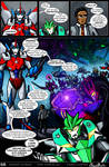 Shattered Glass Prime - Page 58