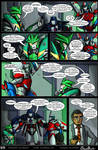 Shattered Glass Prime - Page 59