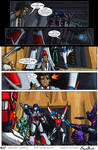 Shattered Glass Prime - Page 60