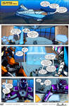 Shattered Glass Prime - Page 62