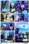 Shattered Glass Prime - Page 63