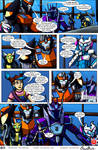 Shattered Glass Prime - Page 64