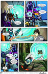 Shattered Glass Prime - Page 67