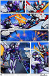Shattered Glass Prime - Page 71