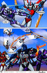 Shattered Glass Prime - Page 72