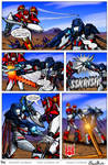 Shattered Glass Prime - Page 74