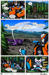 Shattered Glass Prime - Page 78