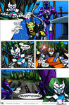 Shattered Glass Prime - Page 79